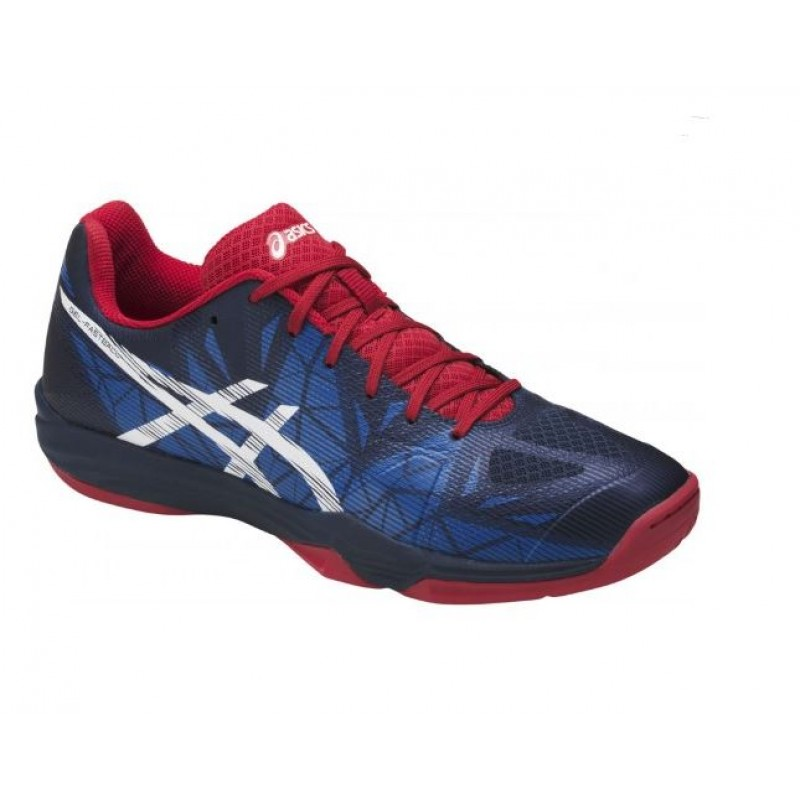 Asics Gel-Fastball 3 Indoor Shoes E712N