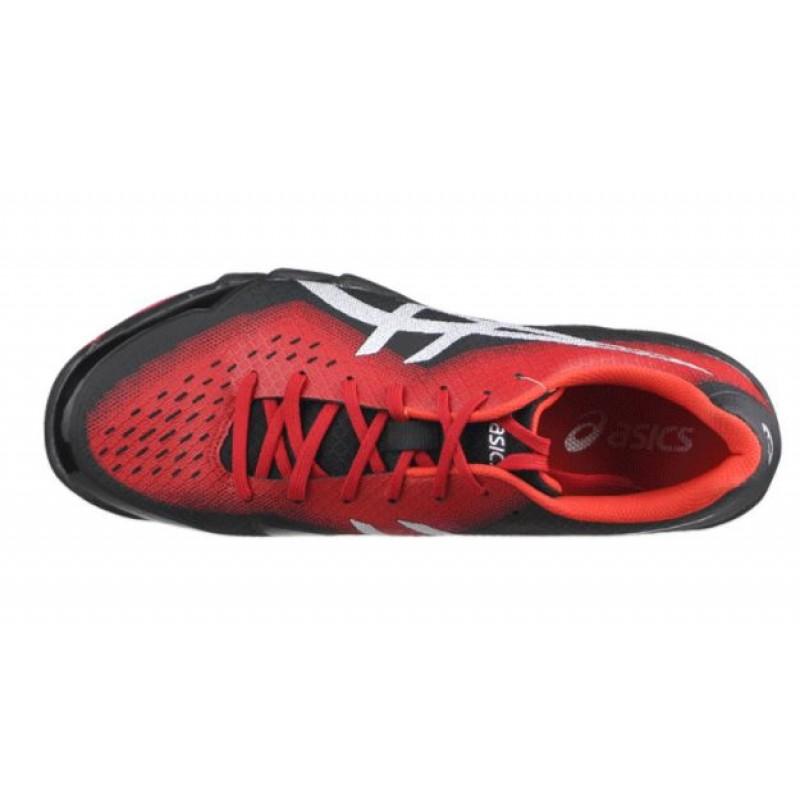 Asics Gel Blade 6 Indoor Shoes R703N-2393
