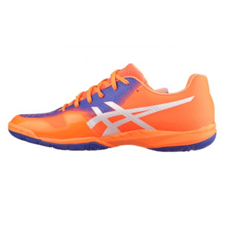 Asics Gel Blade 6 Indoor Shoes R703N-3093