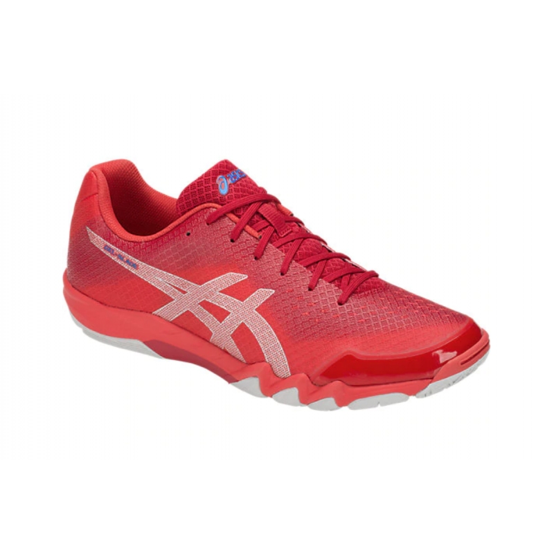 Gel Unisex R703n Indoor Blade 600 Shoes 6 Asics yN0vmnwPO8