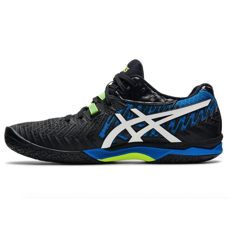 Asics Court Control FF 2 Badminton Shoes