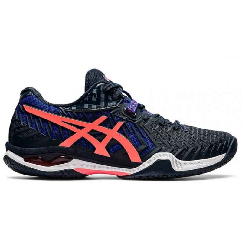 Asics Control FF 2 Unisex Badminton Shoes