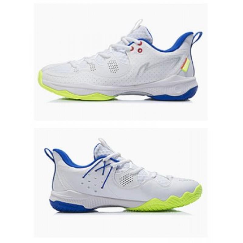 Li Ning AYTR021 Unisex Badminton Shoes