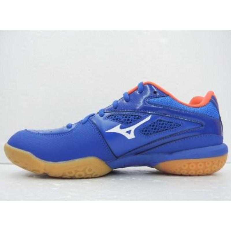 Mizuno Wave Fang SS2 71GA171000 Badminton Shoes