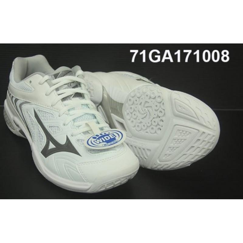 Mizuno Wave Fang SS2 71GA171008 Badminton Shoes