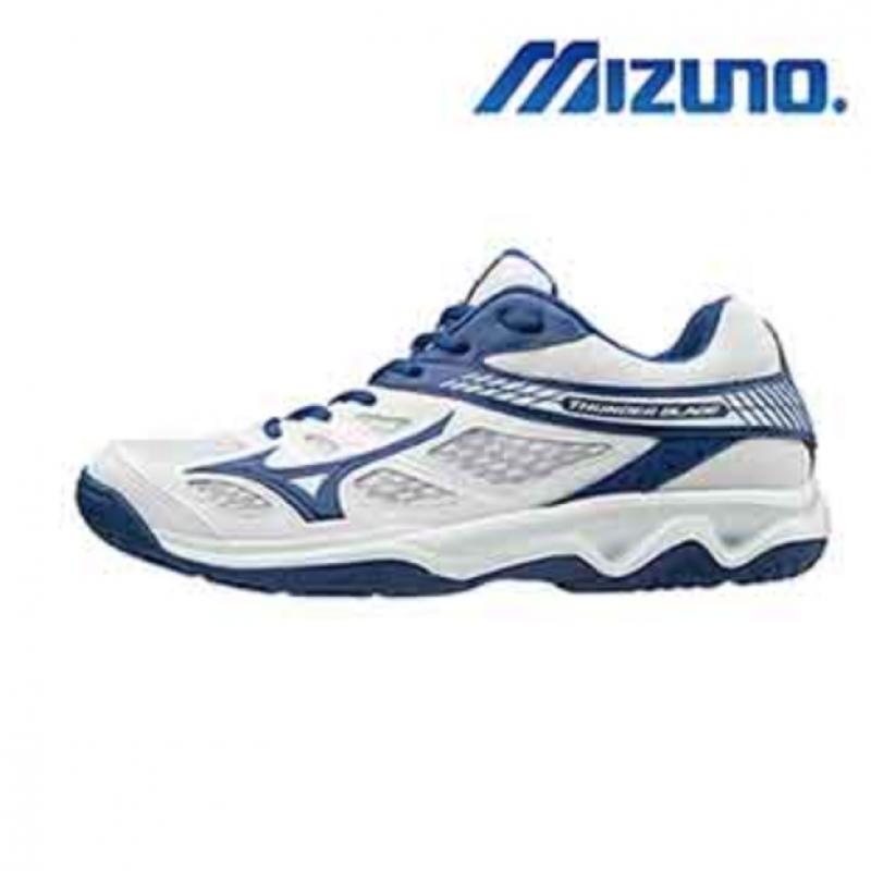 Mizuno Thunder Blade 19SS V1GA177014 Indoor Shoes