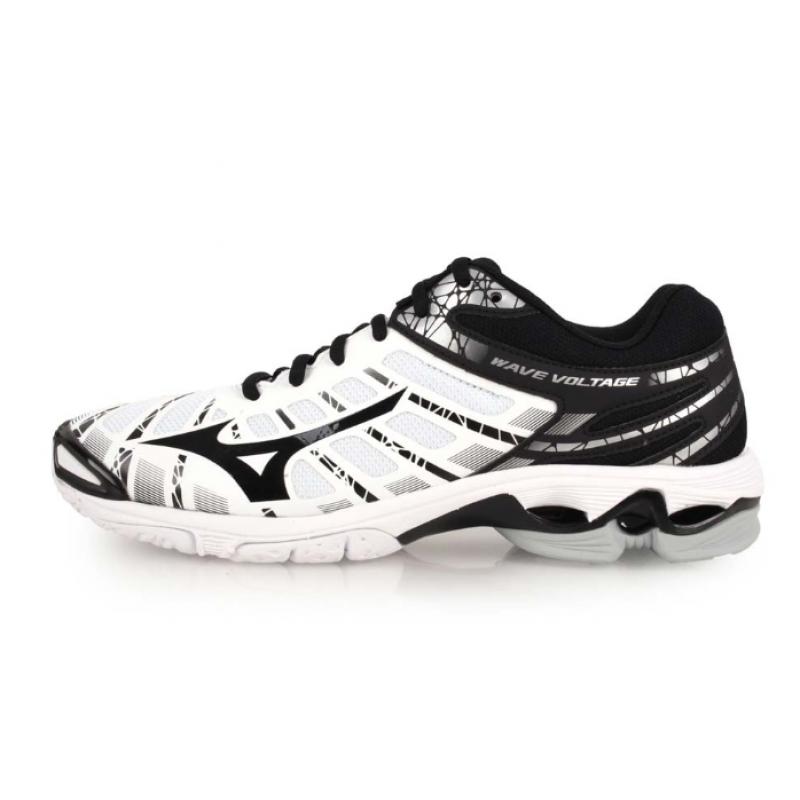 Mizuno Wave Voltage 19SS V1GA186009 Indoor Shoes
