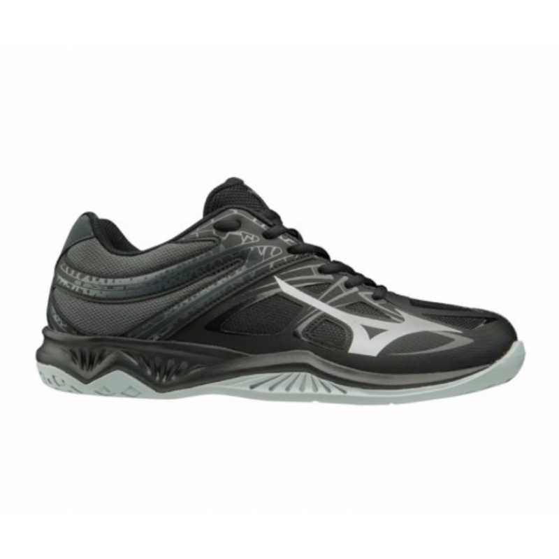 Mizuno Thunder Blade 2 V1GA197097 Indoor Shoes