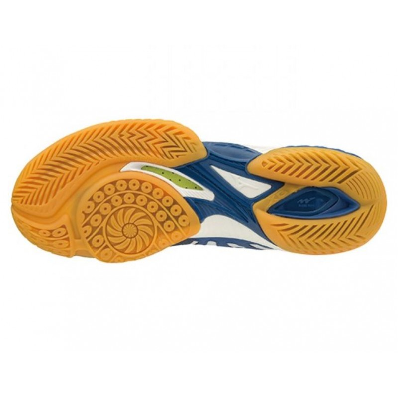 Mizuno 71GA191021 Wave Claw Badminton Shoes