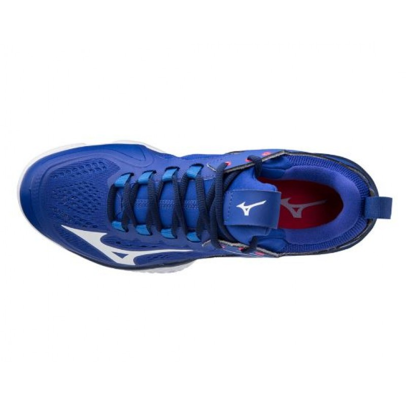 Mizuno Wave Claw Neo 71GA207020 Badminton Shoes