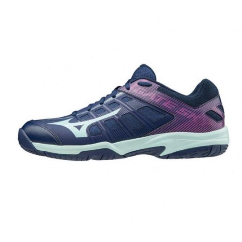 Mizuno Gate Sky 2 Badminton Shoes