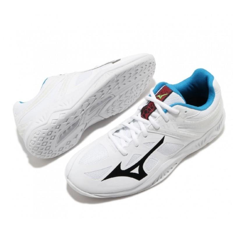 Mizuno Thunder Blade 2 V1GA197046 Indoor Shoes