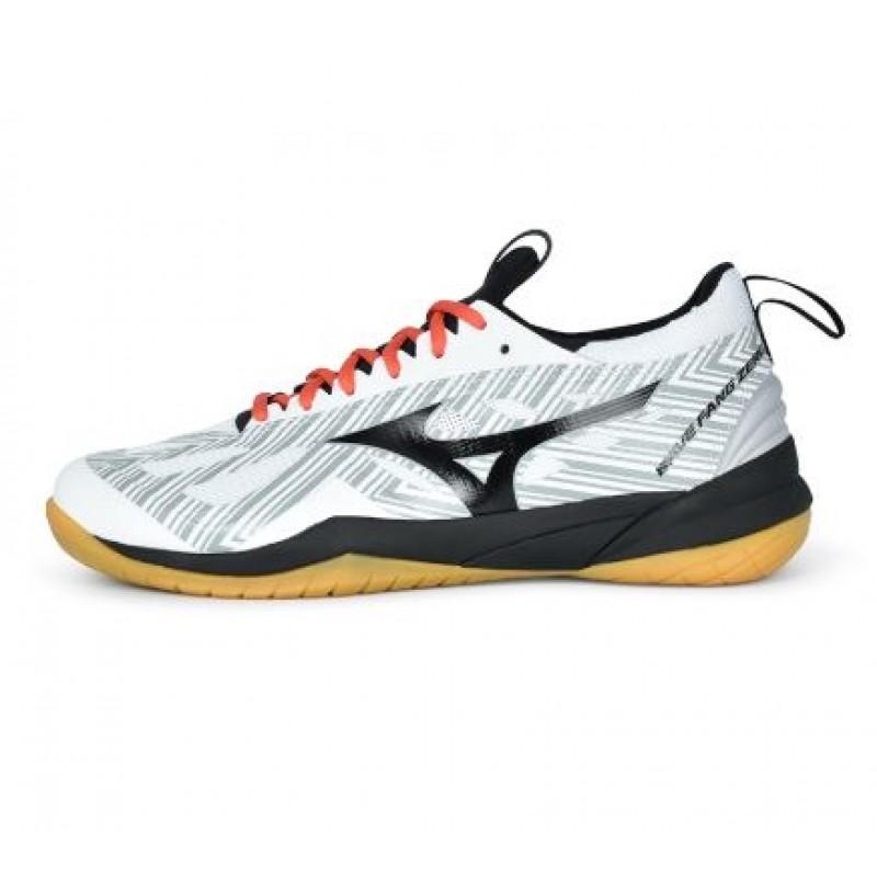 Mizuno Wave Fang Zero Badminton Shoes 71GA199009