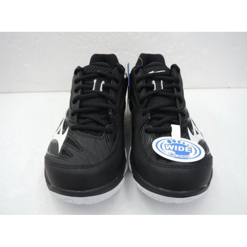 Mizuno 71GA191509 Wave Claw Badminton Shoes