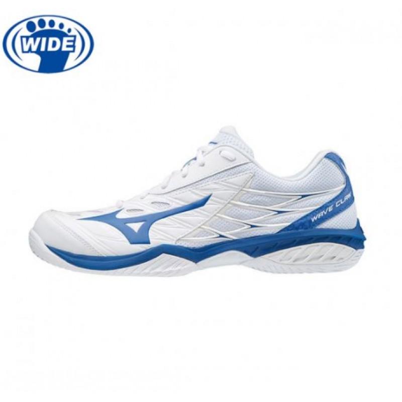Mizuno 71GA191524 Wave Claw Badminton Shoes