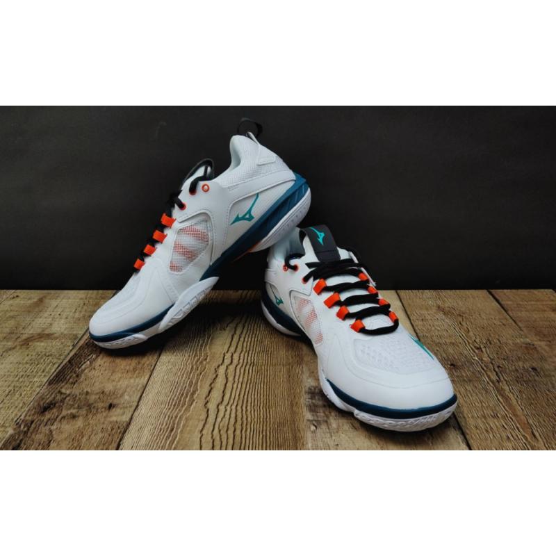 Mizuno Wave Claw Neo 71GA207034 Badminton Shoes