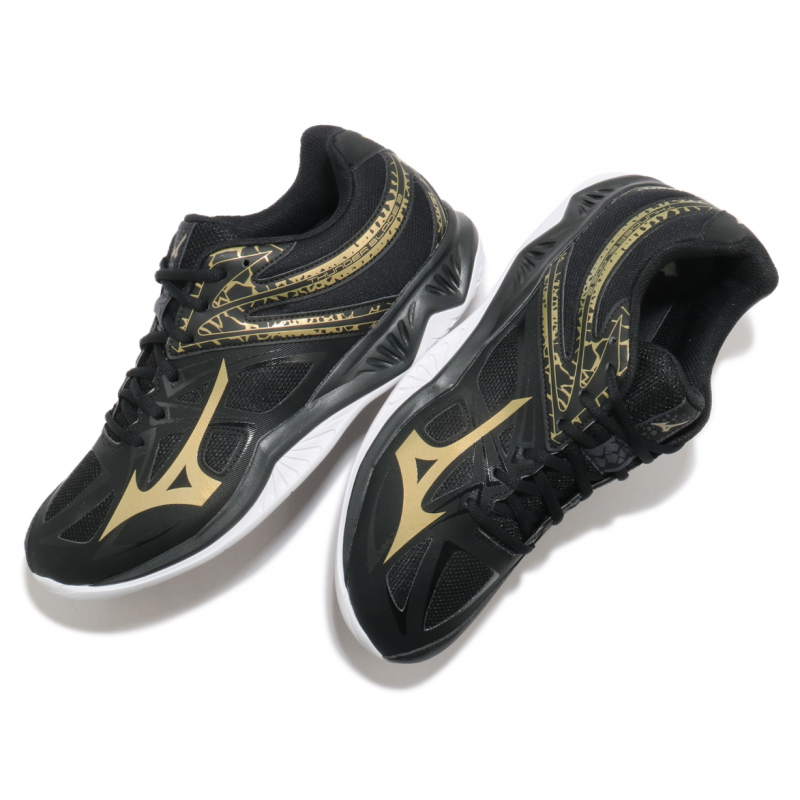 Mizuno Thunder Blade 2 V1GA197052 Indoor Shoes