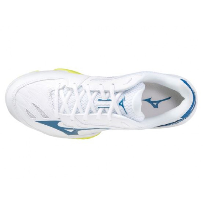 Mizuno 71GA191526 Wave Claw Badminton Shoes