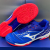 Mizuno 71GA205022 Wave Fang NX Badminton Shoes