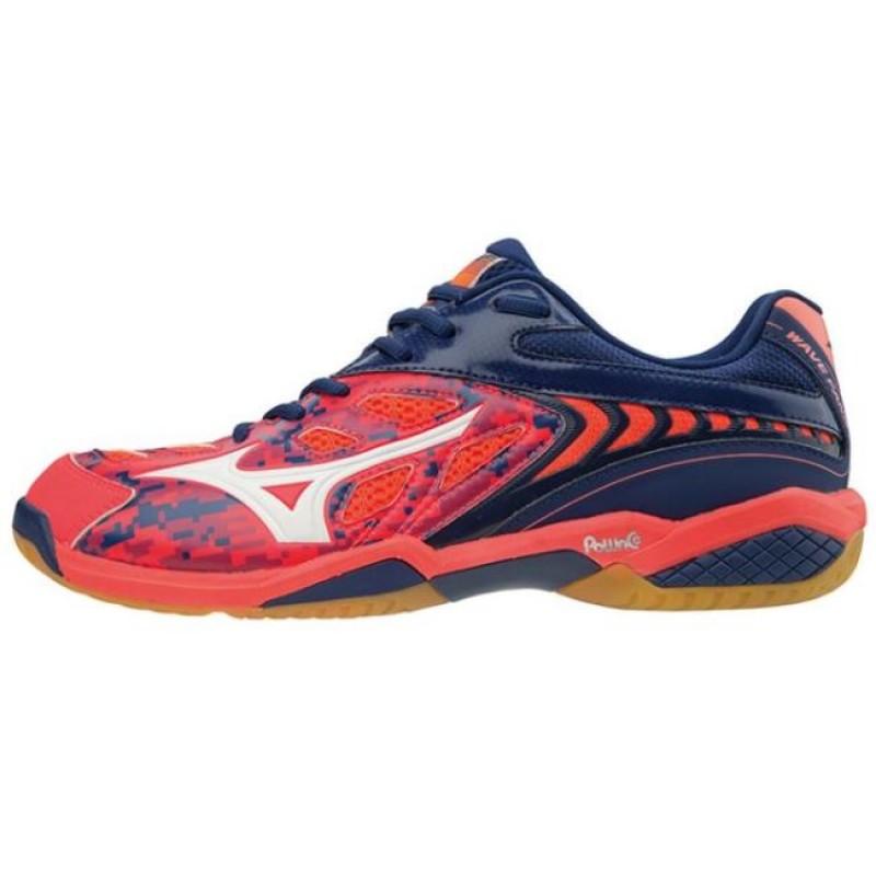 Mizuno Wave Fang SS2 71GA171001 Badminton Shoes