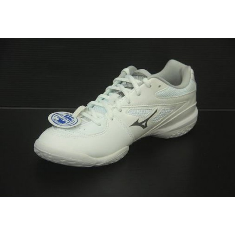 Mizuno Wave Fang SS2 71GA171008 Badminton Shoes