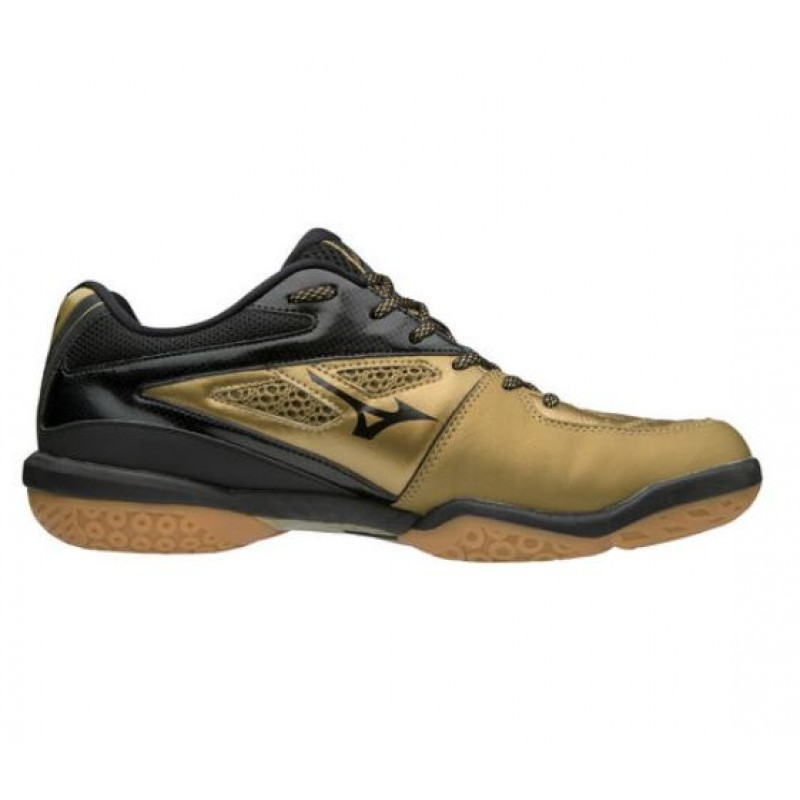 Mizuno Wave Fang SS2 71GA171099 Badminton Shoes