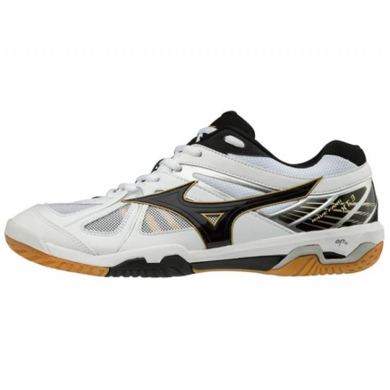 Mizuno Wave Fang XT3 71GA185009 Indoor Shoes