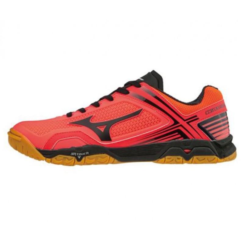 Mizuno Wave Medal Z 81GA171009 Indoor Shoes