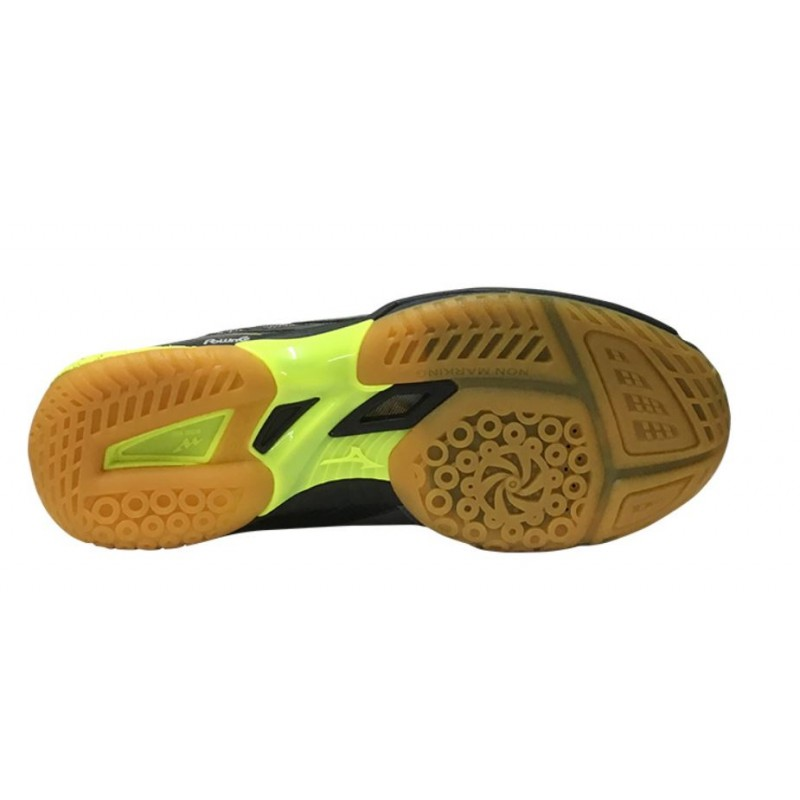 Mizuno Wave Fang SS2 71GA171045 Badminton Shoes
