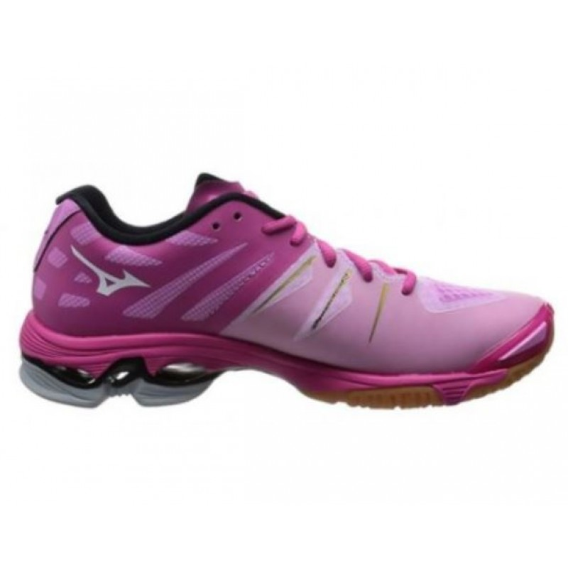 Mizuno Wave Lightning Z Indoor Shoes V1GA150065