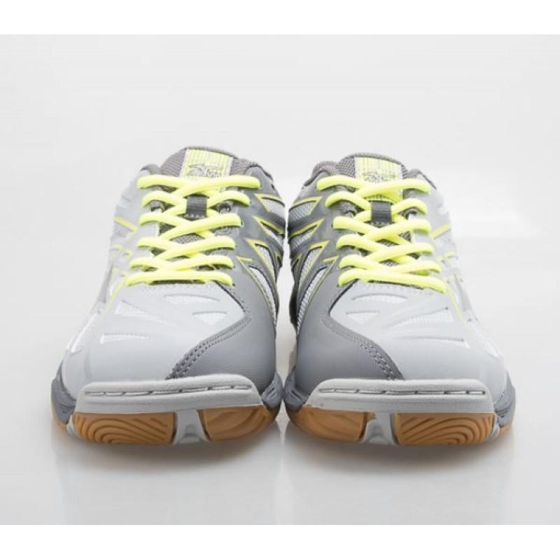 Mizuno Wave Hurricane 3 X Indoor Shoes V1GA174008