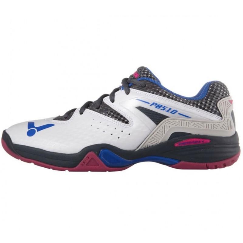 Victor SH-P8510-AH Professional Badminton Shoes