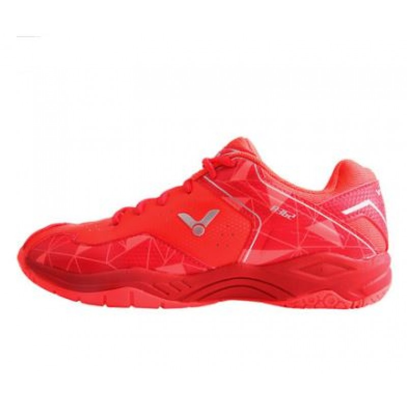 Victor SH-A362-OD Professional Badminton Shoes