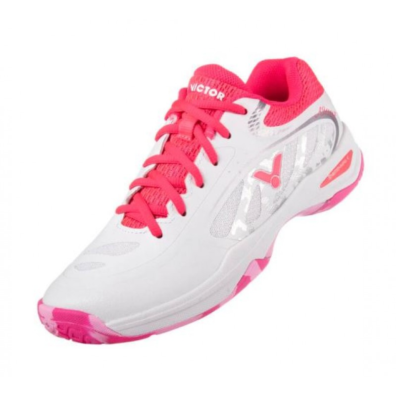 Victor SH-A900F-AI Ladies Professional Badminton Shoes