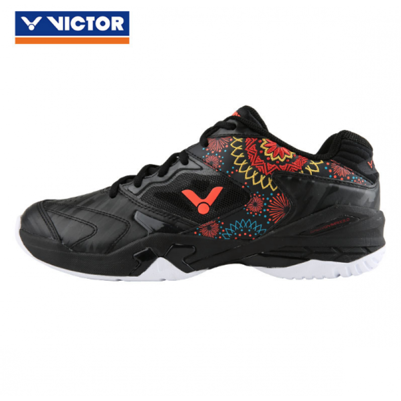 Victor SH-P9200FL Professional Badminton Shoes