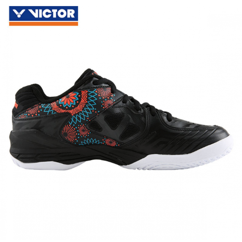 Victor SH-P9200FL Professional Badminton Shoes