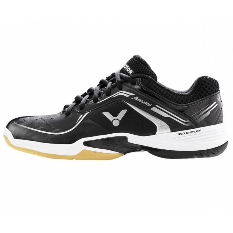Victor SH-A950W C Professional Badminton Shoes