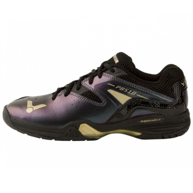 Victor SH-P8510C Professional Badminton Shoes
