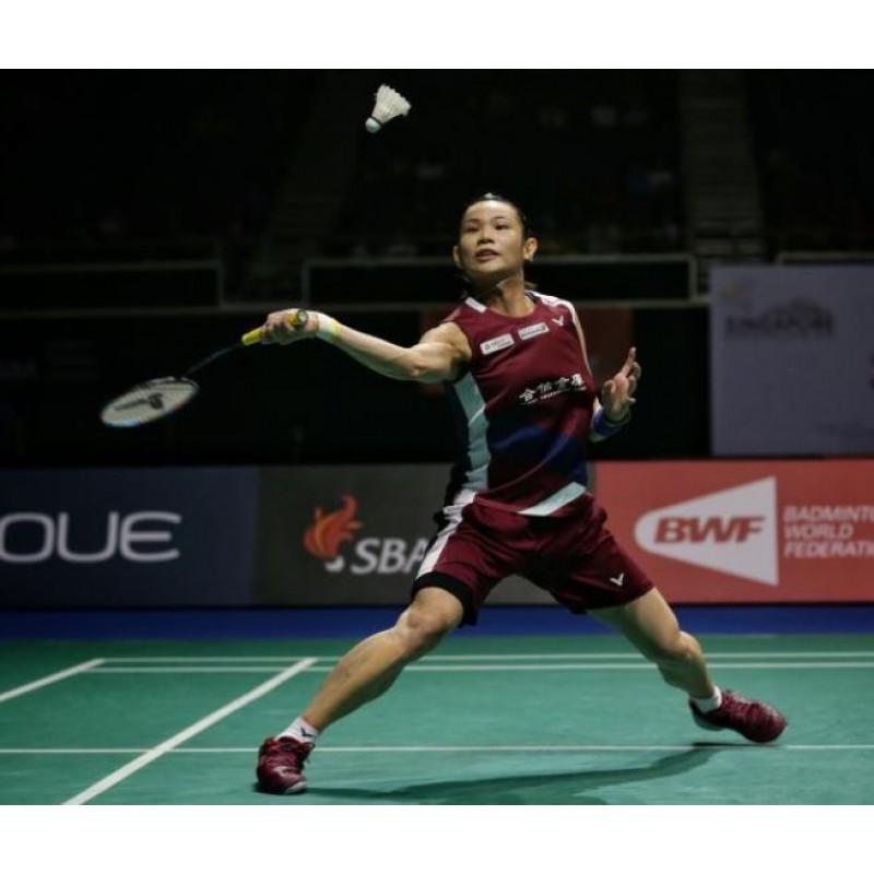Victor SH-P9200-DA Professional Badminton Shoes