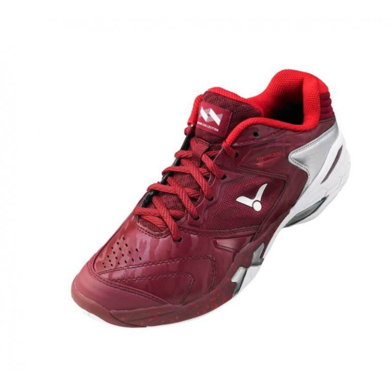 Victor SH-P9200-DA Professional Badminton Shoes