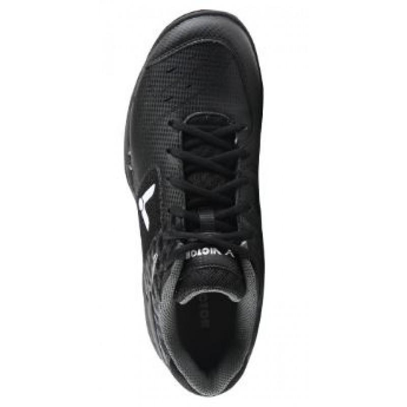 Victor SH-P9200TD-C Professional Badminton Shoes