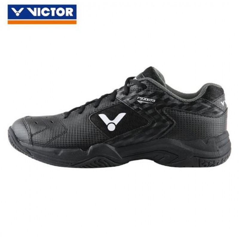 Victor SH-P9200TD-C Professional Badminton Shoes