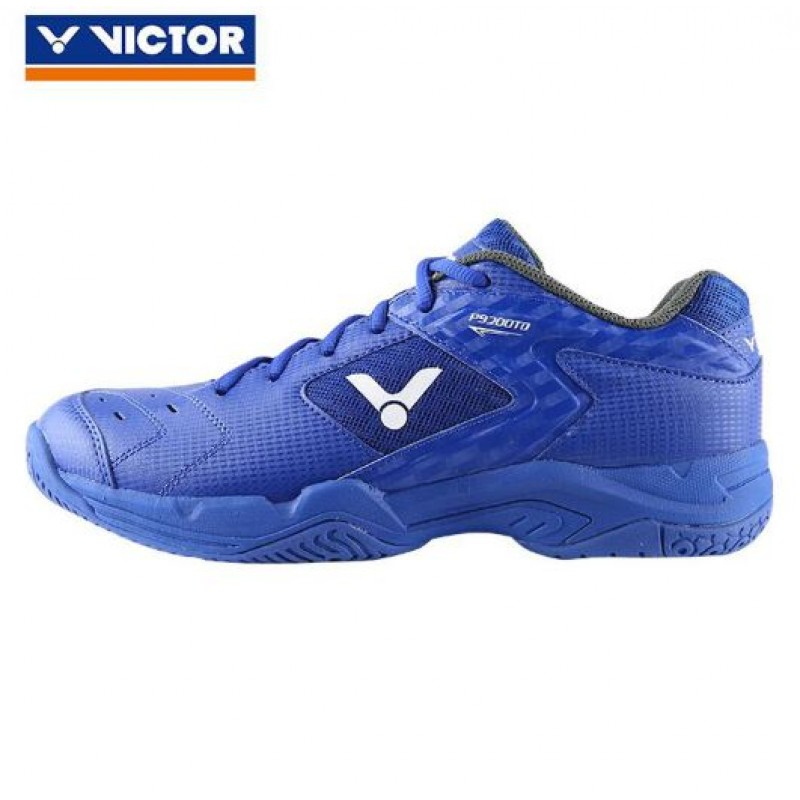 Victor SH-P9200TD-F Professional Badminton Shoes