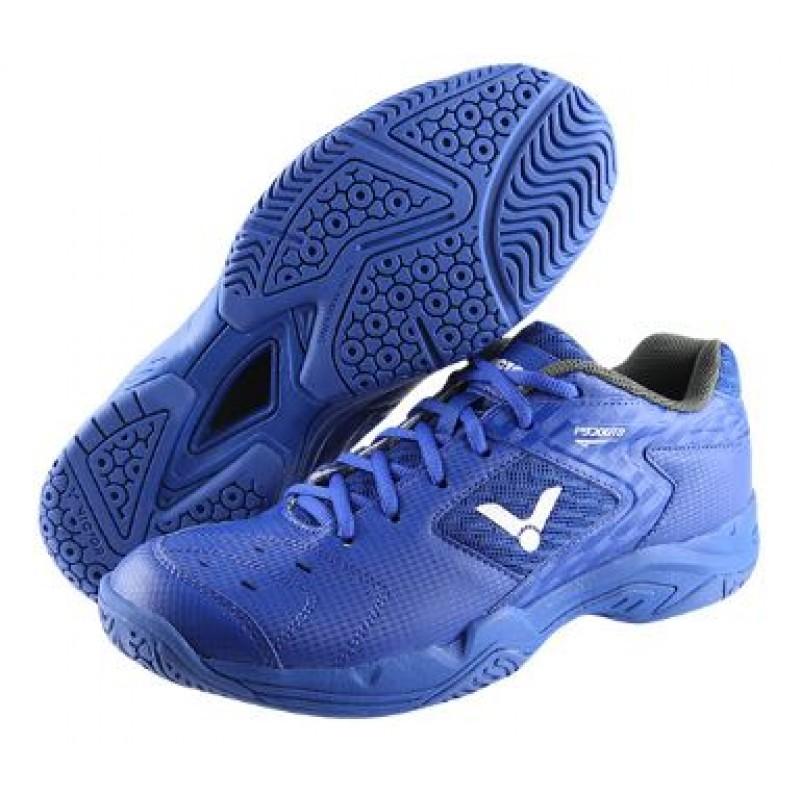 Victor SH-P9200TD-F Professional Badminton Shoes