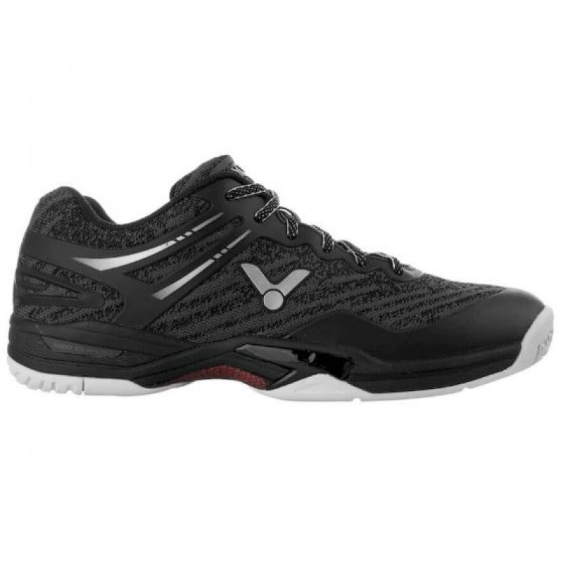 Victor SH-A922-C Professional Badminton Shoes