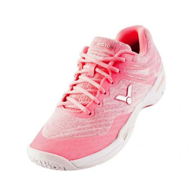 Victor SH-A922F-Q Ladies Professional Badminton Shoes