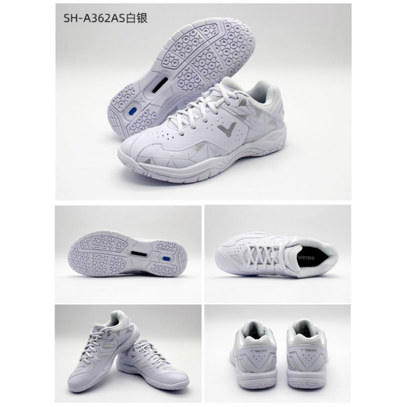 Victor SH-A362-AS Professional Badminton Shoes