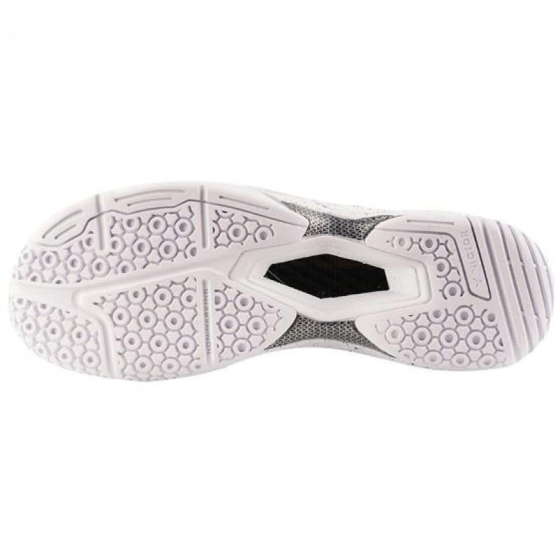 Victor SH-A922-AC Professional Badminton Shoes