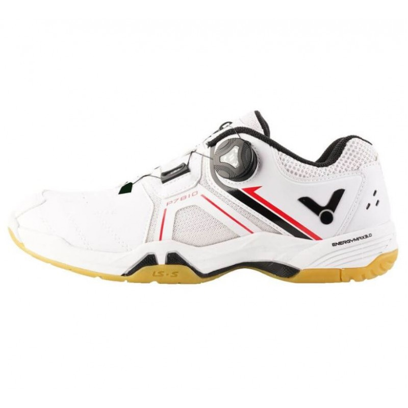 Victor SH-P7810A Badminton Shoes (Taiwan ONLY)