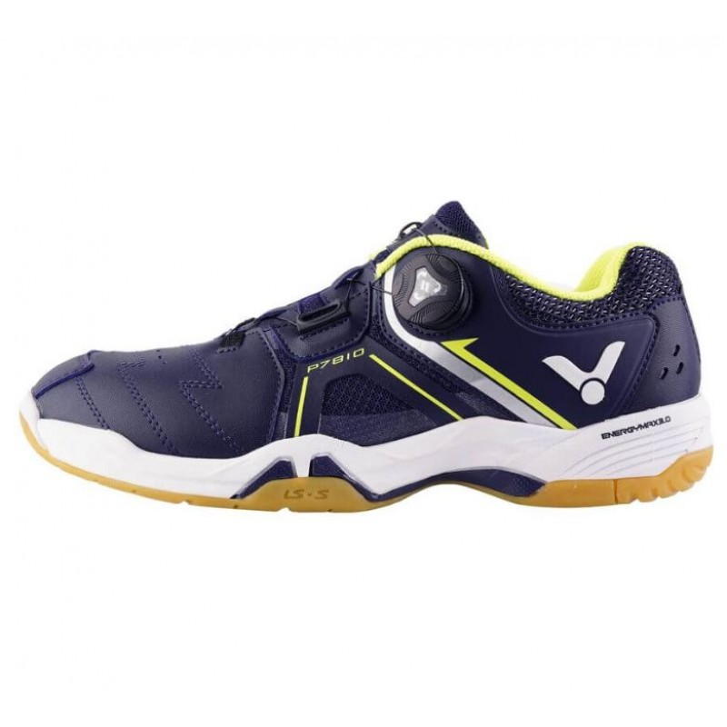Victor SH-P7810B Badminton Shoes (Taiwan ONLY)